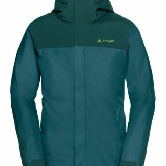 Men's Escape Pro Jacket