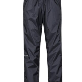 Full Zip Pant Short