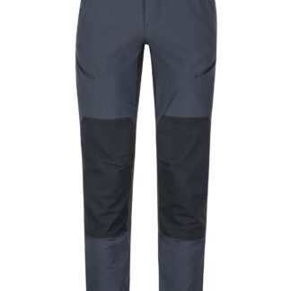 Highland Pant Regular