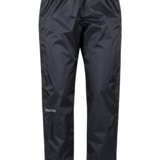 Full Zip Pant Regular Women´s