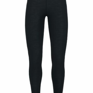 175 Everyday Leggings Women´s