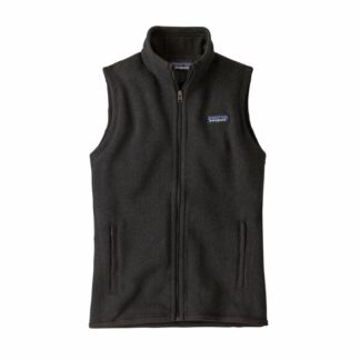 Better Sweater Fleece Vest Women´s