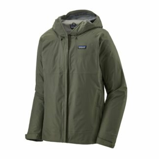 Torrentshell 3L Rain Jacket