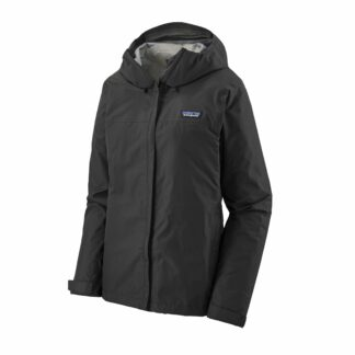 Torrentshell 3L Rain Jacket Women´s